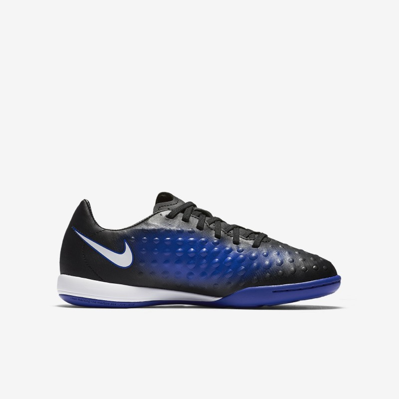 Zapatillas Nike Jr Magistax Opus Ii Ic (36.5) mBXBd4