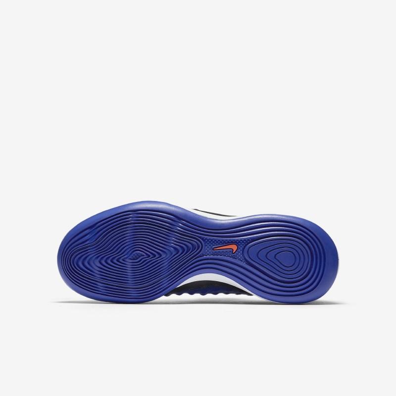 best sneakers e3e88 31197 ... Zapatillas Fútbol Sala Nike JR Magistax Opus II IC 844422 015