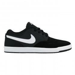 Zapatillas Nike SB Fokus Skateboarding 749477 002