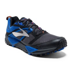 Zapatillas Brooks Cascadia 12 110243 098