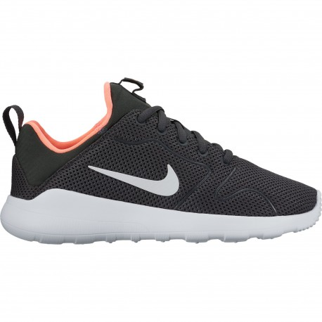 super popular bc6c1 e1974 Zapatillas Nike Kaishi 2.0 GS 844668 003