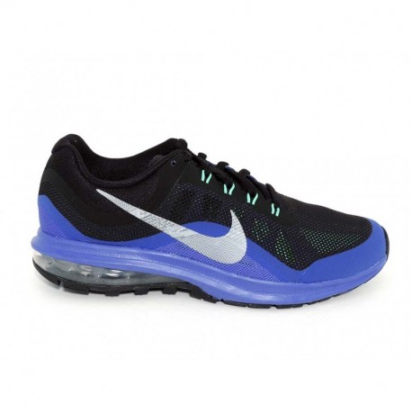 Zapatillas Nike Air Max Dynasty 2 852430 007