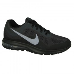 Zapatillas Nike Air Max Dynasty 2 852430 003