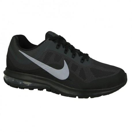 Zapatillas Nike Air Max Dynasty 2 852430 003