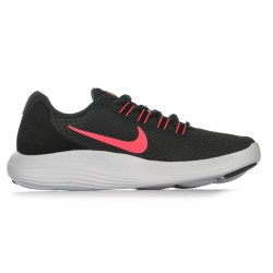 Zapatillas Nike Lunarconverge Woman 852469 002