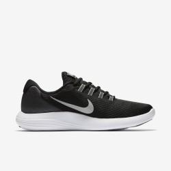Zapatillas Nike Lunarconverge 852462 001