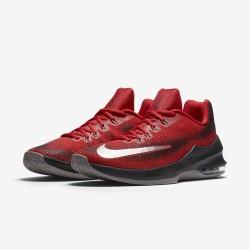 Zapatillas Nike Air Max Infuriate Low 852457 600