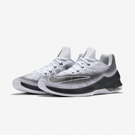 Zapatillas Nike Air Max Infuriate Low 852457 100