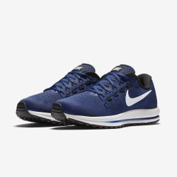 Zapatillas Nike Air Zoom Vomero 12 863762 401
