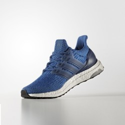 Zapatillas Adidas Galaxy UltraBoost BA8844