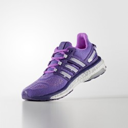 Zapatillas Adidas Energy Boost 3 Woman AQ5965