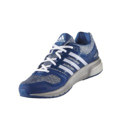 Zapatillas Adidas Questar Boost AQ6643