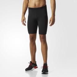 Mallas Cortas Adidas Response B47723