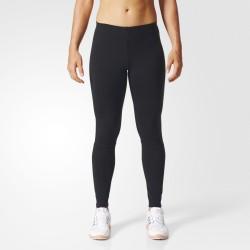Mallas Largas Adidas Essentials Linear Woman S97155