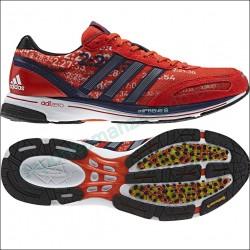 Zapatillas Adidas Adizero Adios 2 Grete V21342
