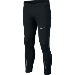 Mallas Largas Nike Power Junior 844313 010