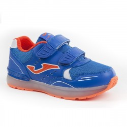 Zapatillas Joma Light Kids 705 (Con luz)