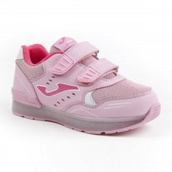Zapatillas Joma Light Kids 710 (Con luz)