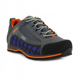 Botas Chiruca Cyclon GTX Surround 44921 03