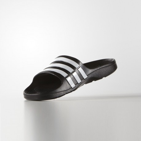 newest 4f4b2 7d3b8 Sandalias Adidas Adidas Duramo Slide Deportes Slide G15890 Deportes  Manzanedo 38cdbaf - asbook.online