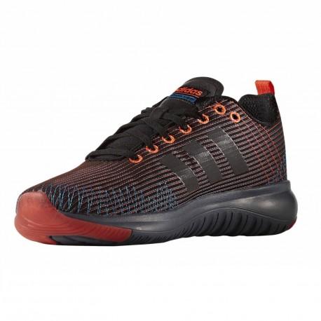 Zapatillas Adidas Cloudfoam Super Flex AW4176