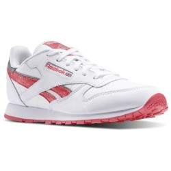 Zapatillas Reebok Classic Leather Reflect V70195