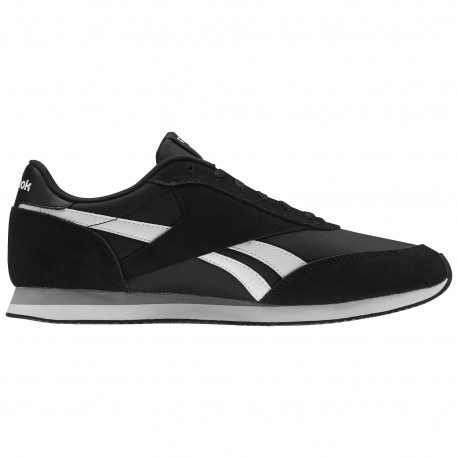 Zapatillas Reebok Royal Classic Jogger 2 V70710