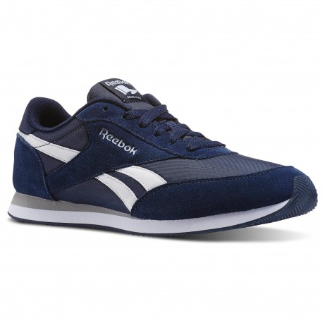 Zapatillas Reebok Royal Classic Jogger 2 V70711