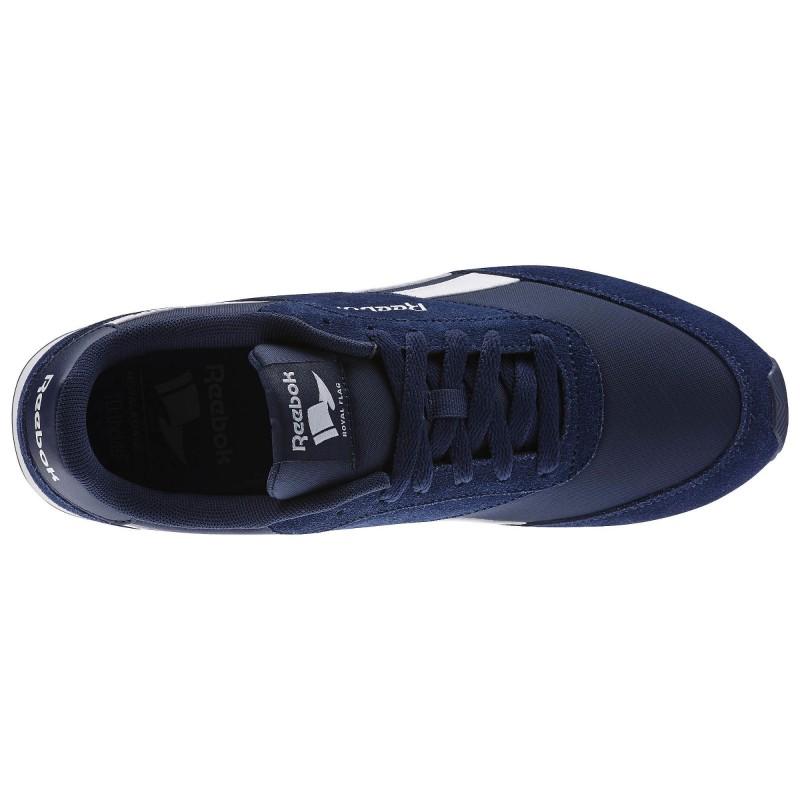 9d78131a4 Zapatillas Reebok Royal Classic Jogger 2 V70711 - Deportes Manzanedo