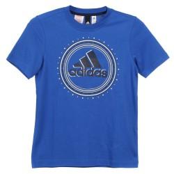 Camiseta Adidas Kids GRH TEE BR8727