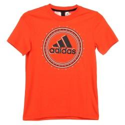 Camiseta Adidas Kids GRH TEE BR8729
