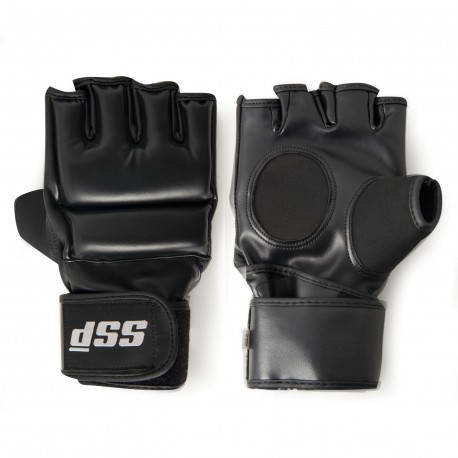 Guantillas DSS Combat Gloves Sport Jap 3216057