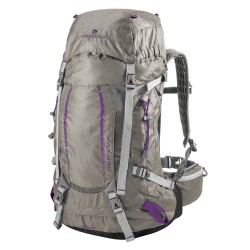 Mochila Ferrino Finisterre 40 L Lady 75575