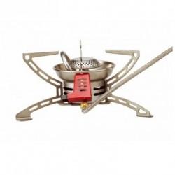 Hornillo Primus Easyfuel con piezo 327793