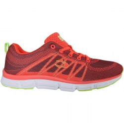 Zapatillas John Smith Racen Woman