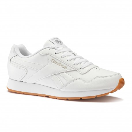 Zapatillas Reebok Royal Glide Woman BD1115