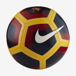 Balón Nike FC Barcelona Supporters SC3105 410