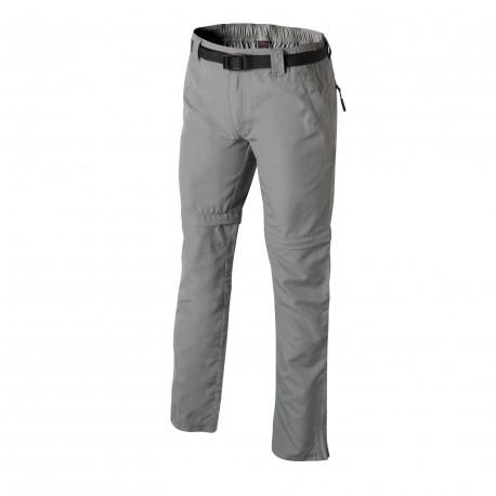 Pantalon Okihi Desmontable Hombre 2112002 880 + Portes gratis*