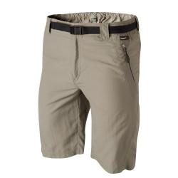 Pantalón Corto Okihi Ripstop Muttomo 2113003 910
