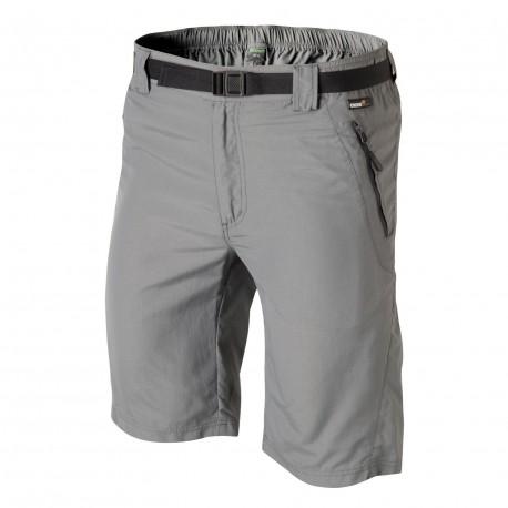 Pantalón Corto Okihi Ripstop Muttomo 2113003 880