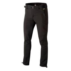 Pantalón Okihi Uturu Outdoor Bielastic Woman 2215015 100