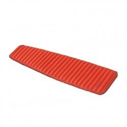 Colchoneta TrangoWorld Micro Air 185x50x6 PC006179265 + Portes Gratis*