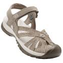 Sandalia Keen Rose Sandal W 1016729