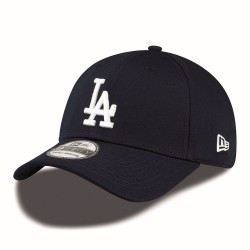 Gorra New Era LA Dodgers Classic 39Thirty 10145640