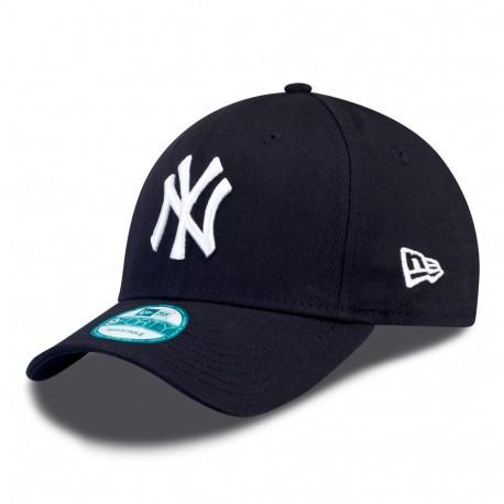 Gorra New Era NY Yankees Essential 9Forty 10531939