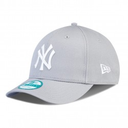 Gorra New Era NY Yankees Essential 9Forty 10531940