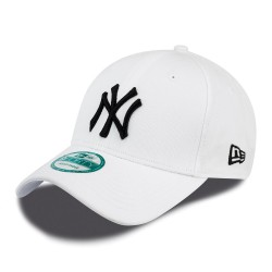 Gorra New Era NY Yankees Essential 9Forty 10745455