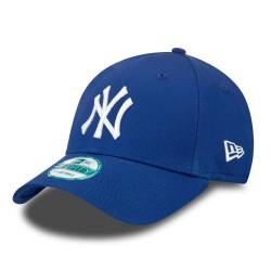 Gorra New Era NY Yankees Essential 9Forty 11157579