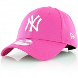 Gorra New Era NY Yankees Essential 9Forty 11157578