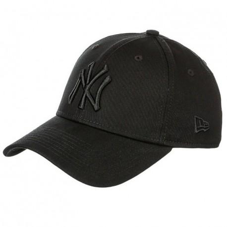 Gorra New Era NY Yankees Classic 39Thirty 10145637